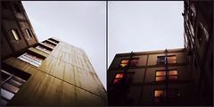Hospital (PattyK.) Tags: windows hospital december afternoon hellas greece whereiwork whereilive myphotos ilovephotography 2014 ioannina giannina giannena ilovemywork    ipiccy