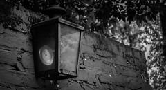 _DSC3698 (agustin sollberg) Tags: blackandwhite santafe blancoynegro luz nikon farol 2014 d3100