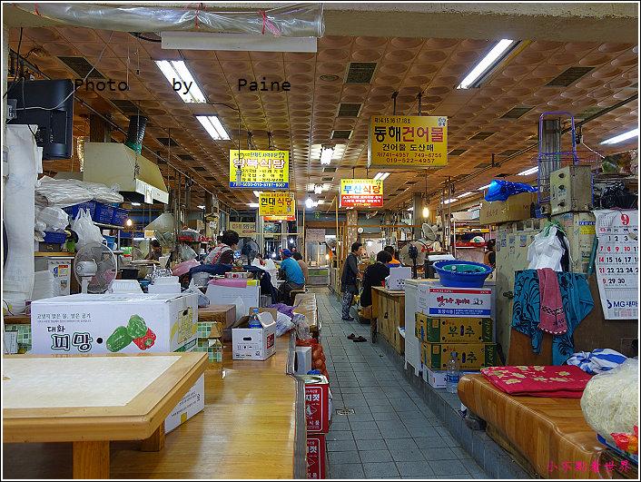 慶州城東市場 (18).JPG