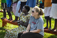 Hurrys-RG-Uganda-2012-2014-242