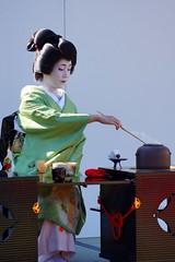 -2---27 (nobuflickr) Tags: japan kyoto        kamigamojinjashrine  20141103dsc08981 heteaceremony