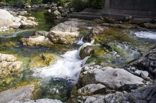 Lynn Creek (_K3_8459)