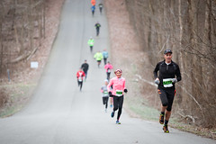 """The Huff 50K Trail Run 2014 • <a style=""""font-size:0.8em;"""" href=""""http://www.flickr.com/photos/54197039@N03/15567397573/"""" target=""""_blank"""">View on Flickr</a>"""