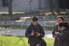 Photo Workshop Nov. 8 2014-4