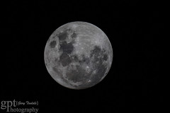 B22R0424 (GPTPhotography) Tags: moon night canon eos craters crater lunar solarsystem perthwa