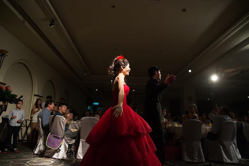 Wedding20141102_0769