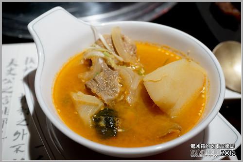 BC韓式燒肉19.jpg