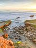Santa Cruz, CA (dalecruse) Tags: santacruz california unitedstates lightroom scphoto beach water landscape sea shore seaside coast seascape outside outdoor outdoors flickr