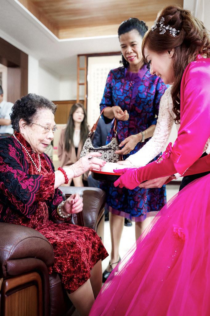 瑲翰&宥慈Wedding-061