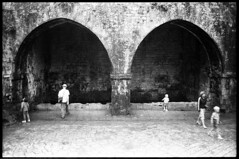 img064 (Hf-Photo) Tags: italy film analog 35mm streetphotography toscane filmisnotdead