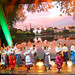 Babkina_concert_0116