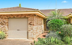 2/15 Cecil Avenue, Castle Hill NSW