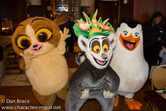Madagascar Crack-A-Lackin' Cook-In Breakfast (Disney Dan) Tags: travel november winter usa america private us md unitedstates mort character unitedstatesofamerica maryland northamerica characters dreamworks 2014 kingjulien dreamworksanimation nationalharbor gaylordnational dreamworkspictures gaylordnationalresort othercharacters christmasonthepotomac crackalackincookinbreakfast dreamworksmadagascarcrackalackincookinbreakfast gaylordnationalschristmasonthepotomac madagascarcrackalackincookinbreakfast
