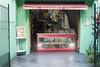 Rua Cunha Gago, 16-01-2015 (WMR06) Tags: color verde de foto rua locksmith chaveiro pinheiros streetfoto
