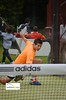 """foto 66 Adidas-Malaga-Open-2014-International-Padel-Challenge-Madison-Reserva-Higueron-noviembre-2014 • <a style=""""font-size:0.8em;"""" href=""""http://www.flickr.com/photos/68728055@N04/15717563180/"""" target=""""_blank"""">View on Flickr</a>"""