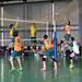 "CADU Voleibol 14/15 • <a style=""font-size:0.8em;"" href=""http://www.flickr.com/photos/95967098@N05/15734347778/"" target=""_blank"">View on Flickr</a>"