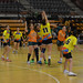 """CADU Balonmano 14/15 • <a style=""""font-size:0.8em;"""" href=""""http://www.flickr.com/photos/95967098@N05/15736049217/"""" target=""""_blank"""">View on Flickr</a>"""