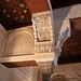 Alhambra Palace_6624