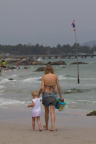 2014 February Thailand-140.jpg