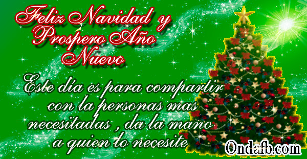 The world 39 s best photos of frases and tarjetas flickr - Frases de navidad ...