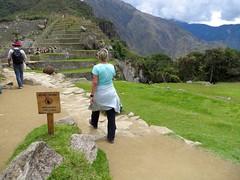 Machu Picchu-187