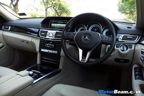 2015-Mercedes-E350-CDI-04