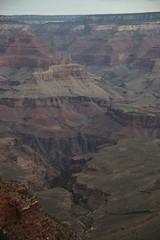 Grand Canyon 2014 (Gilles LEFEUVRE) Tags: summer usa canon nationalpark grandcanyon nevada canyon 2014 grandcanyonnationalpark etatsunis grandcanyonusa holid 5dmarkii canon5dmark2 5dmark2
