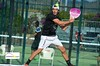 """gerardo ballesteros-4-padel-2-masculina-torneo-padel-optimil-belife-malaga-noviembre-2014 • <a style=""""font-size:0.8em;"""" href=""""http://www.flickr.com/photos/68728055@N04/15805419736/"""" target=""""_blank"""">View on Flickr</a>"""