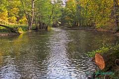 river Wadąg