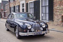 Jaguar Mark 2 3.4-LITRE 1965 (4611) (Le Photiste) Tags: k europe photographers loveit clay showroom cj oldtimer universal soe britishcar autofocus ineffable iloveit friendsforever ilikeit simplythebest finegold greatphotographers themachines lovelyshot gearheads digitalcreations inmyeyes slowride carscarscars beautifulcapture supersix damncoolphotographers myfriendspictures artisticimpressions simplysuperb creativephotogroup thebestshot digifotopro carscarsandmorecars afeastformyeyes paintcreations alltypesoftransport saariysqualitypictures hairygitselite worldofdetails lovelyflickr djangosmaster buildyourrainbow supersixbronze blinkagain em5290 soulophotography transportofallkinds photographicworld fandevoitures aphotographersview thepitstopshop niceasitgets rememberthatmomentlevel1 magicmomentsinyourlife fotoartcircle planetearthbackintheday thelooklevelred vigilantphotographersunite mastersofcreativephotography dreamlikephotos creativeimpuls planetearthtransport bloodsweatandgear photoshopartists creativeartistscafe wheelsanythingthatrolls livingwithmultiplesclerosisms jaguarcarsltdwhitleycoventryengland infinitexposure sidecode1 jaguarmark234litre franekerthenetherlands