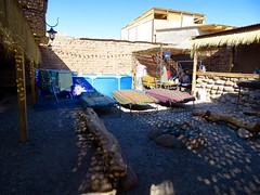 San Pedro de Atacama-24