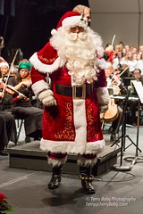 NSO POPS2 Home for the Holidays 12-14-14 by Terry Babij-126 (Terry Babij) Tags: concert nso nsa homefortheholidays niagarasymphonyorchestra pops2 brockcenterforthearts seanosullivantheatre