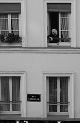 paris6 (marcomastrori) Tags: life paris parigi