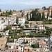 Alhambra Palace_6860
