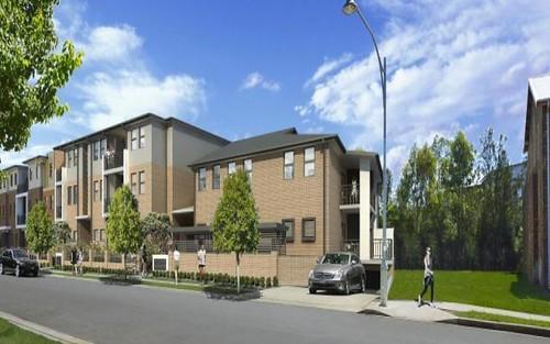 37-45 Brickworks Drive, Holroyd NSW