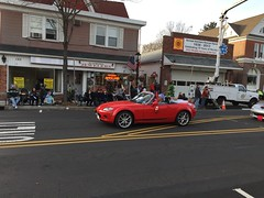 "Anthony Beyer Parade6 • <a style=""font-size:0.8em;"" href=""http://www.flickr.com/photos/95217092@N03/15927887947/"" target=""_blank"">View on Flickr</a>"
