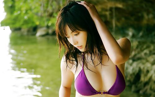 長澤奈央 画像12