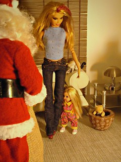 Happy Saint Nicholas' Day!