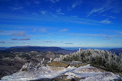 20141229_01a (mckenn39) Tags: winter snow mountains nature adirondacks nystate nysland