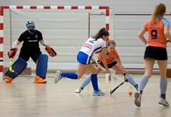 PC300259a (roel.ubels) Tags: sea hockey sport ma indoor below ja almere mercian topsport jeugdtoernooi