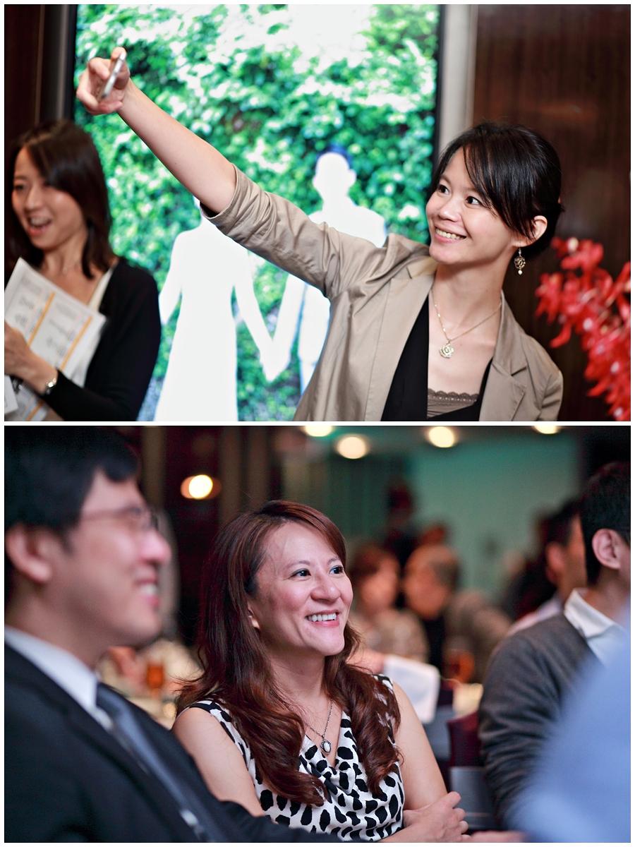婚攝推薦,搖滾雙魚,婚禮攝影,婚攝,台北世貿33,婚禮記錄,婚禮