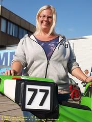 3 uren Aalsmeer 117-850