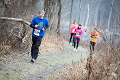 """The Huff 50K Trail Run 2014 • <a style=""""font-size:0.8em;"""" href=""""http://www.flickr.com/photos/54197039@N03/16000425548/"""" target=""""_blank"""">View on Flickr</a>"""