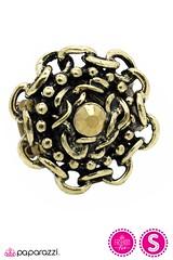 3142_4.2Image2(Ring)-Logo
