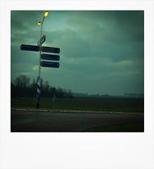landstrassen-lyrik, polaroidisch (7) (der zweite blick!) Tags: netherlands photoshop edited niederlande bearbeitet digitalshot derzweiteblick digitalfoto likepolaroid andreasjurgenowski der2teblick landstrassenlyrik landstrasenlyrik countryroadpoetry polaroidisch wiepolaroid polaroidic