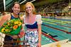 _KJO1767_20141213_174455 (KJvO) Tags: netherlands amsterdam sport eiffel speedo finale wedstrijd dames zwemmen dag2 ceremonie huldiging ranomikromowidjojo 50mvrijeslag sessie4 willemijnknot amsterdamswimcup zwembadsloterpark knzbntc asc2014 wwwzwemfotonu