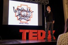 IMG_1584 (TEDxSantiago) Tags: santiago ted possible municipal impossible 2014 imposible posible tedx tedxsantiago tedxsantiago2014