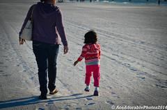 DSC_4476 (aceman42) Tags: beach stpetersburg florida beachlife clearwaterbeach sunshinestate pagadiancity saltlife sillimanuniversity zamboangadelsur nikond7000 tiguma lovefl camdenworldgateway nissanmuranotravels saintcoumbancollege
