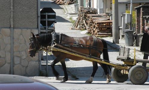 2008 Bulgarije 0763 Batak