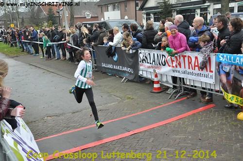 CrossloopLuttenberg_21_12_2014_0091